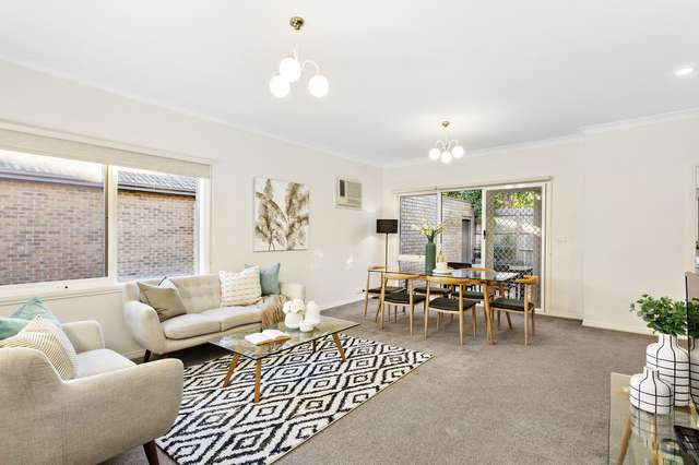3/48 Alpha Street, Balwyn North VIC 3104