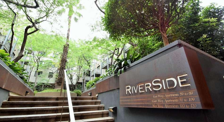 67/1 Riverside Quay, Southbank VIC 3006