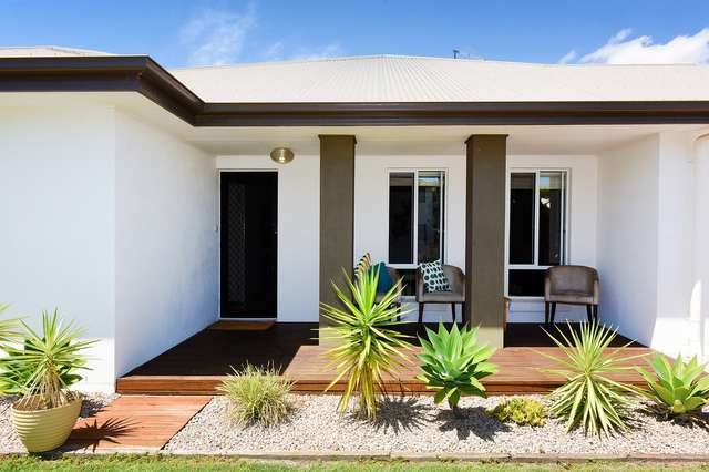20 Little Mountain Drive, Little Mountain QLD 4551
