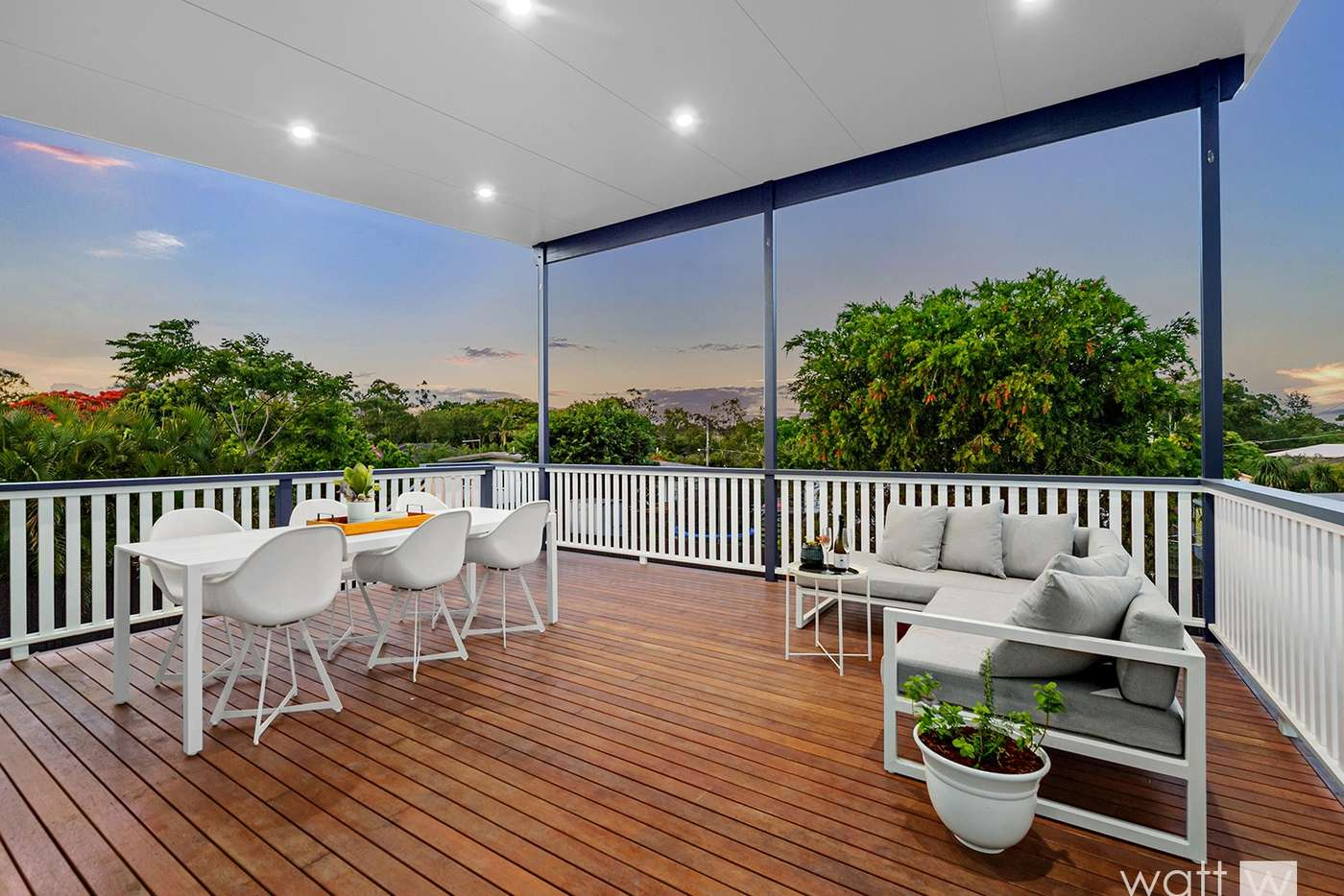Main view of Homely house listing, 11 Dibbil Street, Chermside West QLD 4032