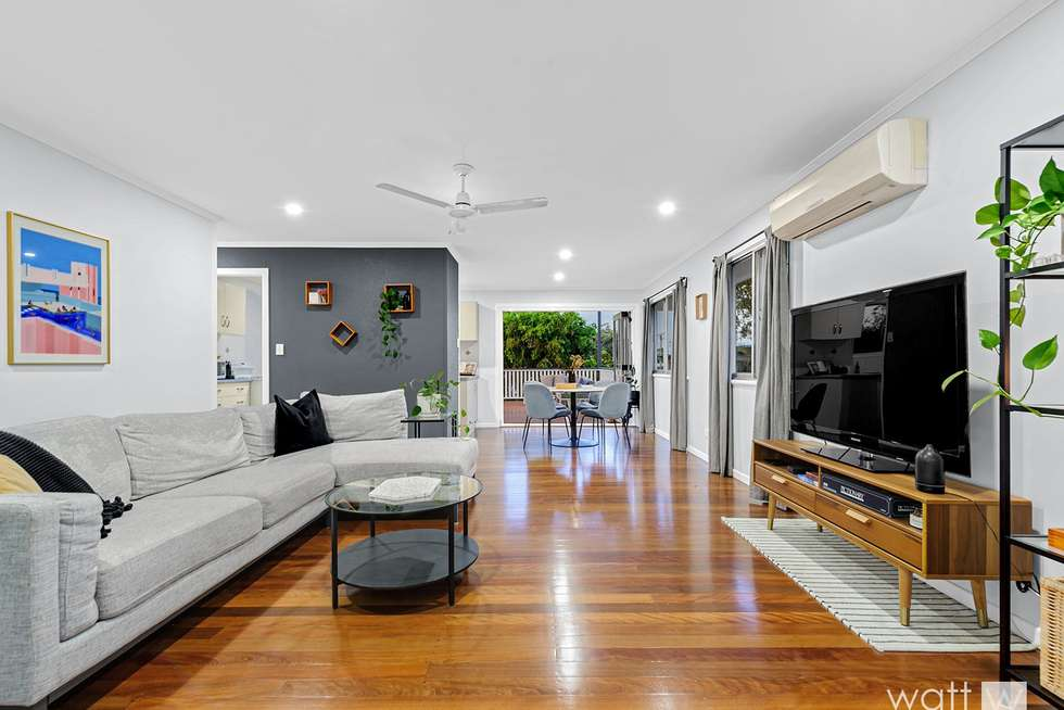 Third view of Homely house listing, 11 Dibbil Street, Chermside West QLD 4032