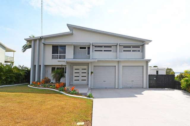 42 Curlew Terrace, River Heads QLD 4655