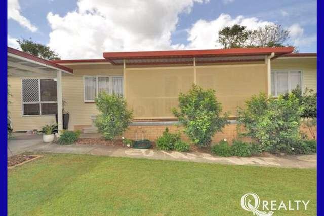 5 Smith Road, Woodridge QLD 4114