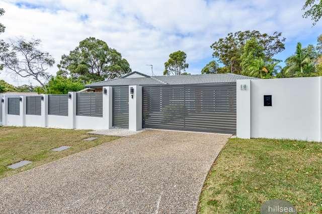 10 Ashburton Close, Arundel QLD 4214