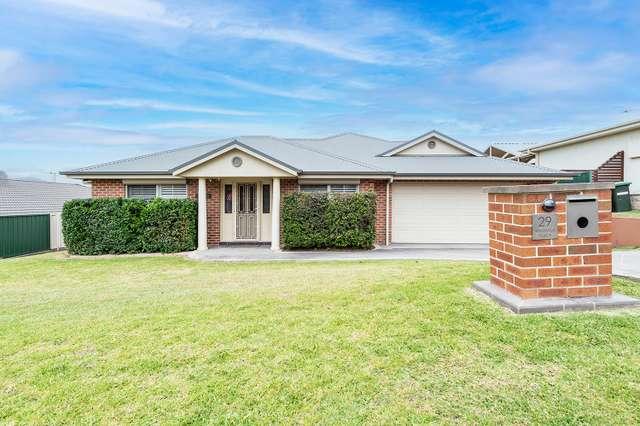 29 Weemala Place, Muswellbrook NSW 2333