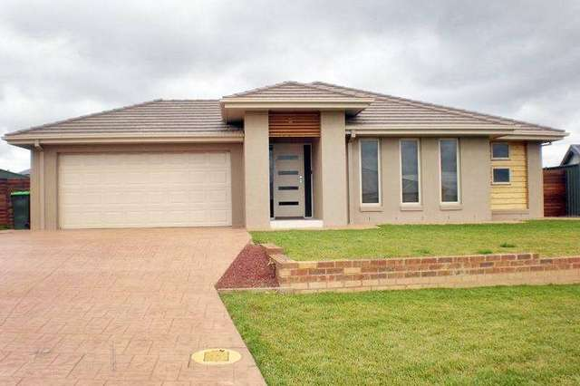 56 Boree Avenue, Forest Hill NSW 2651