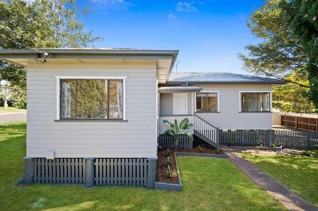 15 Ramsay Street, South Toowoomba QLD 4350