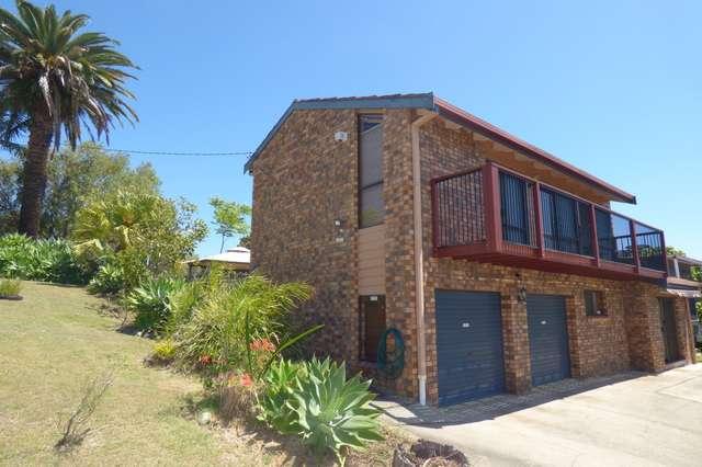 266 Bent Street, South Grafton NSW 2460