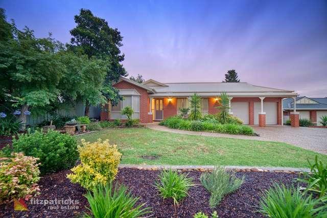 4 O'Hara Place, Kooringal NSW 2650