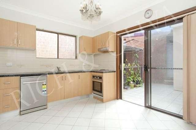 137A Georges River Road, Croydon Park NSW 2133