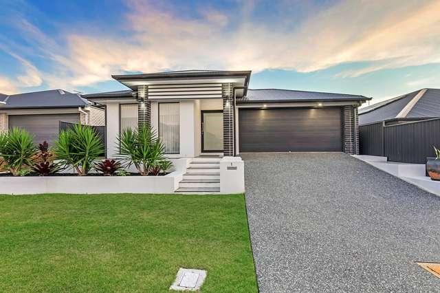 1 Wyperfeld Crescent, South Ripley QLD 4306