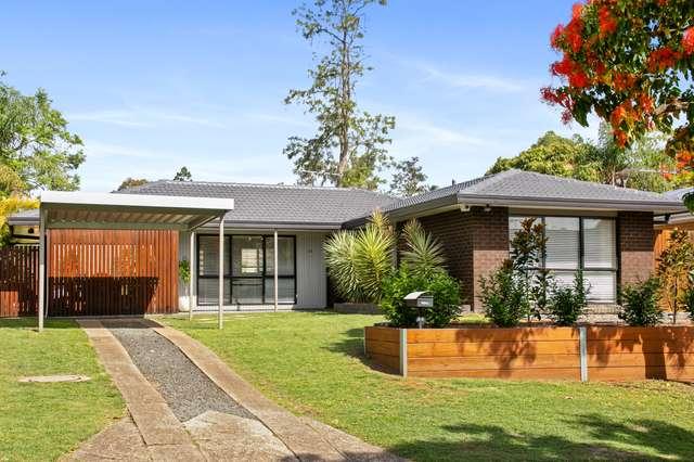 26 Masthead Street, Jamboree Heights QLD 4074