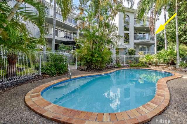 6/4 Madang Crescent, Runaway Bay QLD 4216
