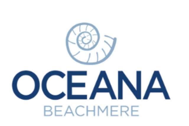 LOT 7 Oceana Estate, Beachmere QLD 4510