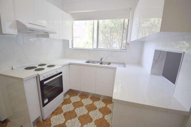 4/36 Brighton Avenue, Croydon Park NSW 2133