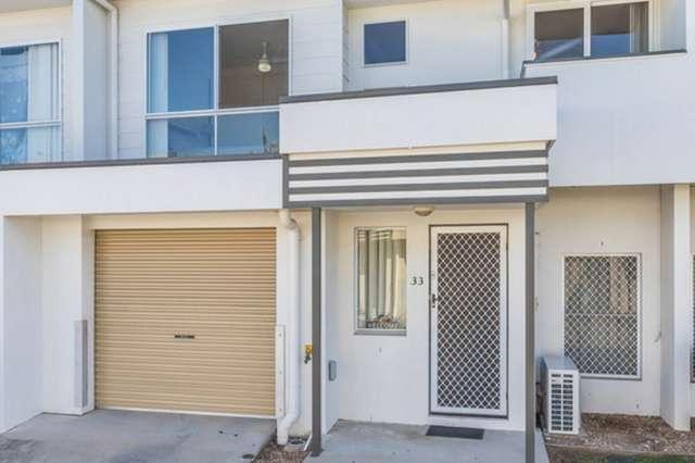 33/57 Shayne Avenue, Deception Bay QLD 4508