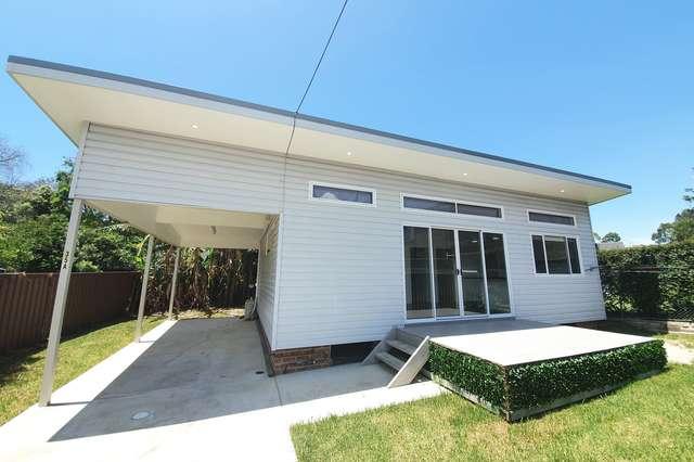 35A Heath Street, Ryde NSW 2112