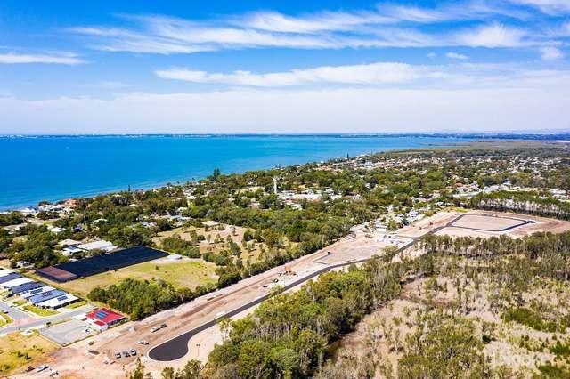 LOT 12 Oceana Estate, Beachmere QLD 4510
