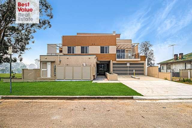 6/18 Paskin Street, Kingswood NSW 2747