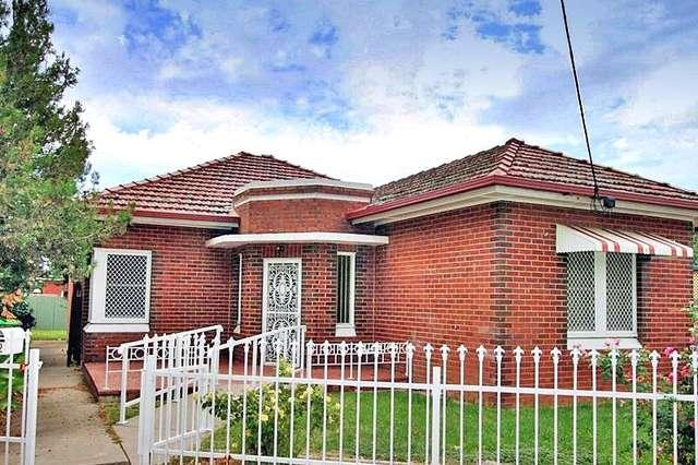 72 Docker Street, Wagga Wagga NSW 2650
