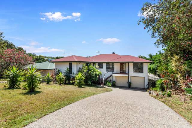 14 Carisbrook Court, Little Mountain QLD 4551