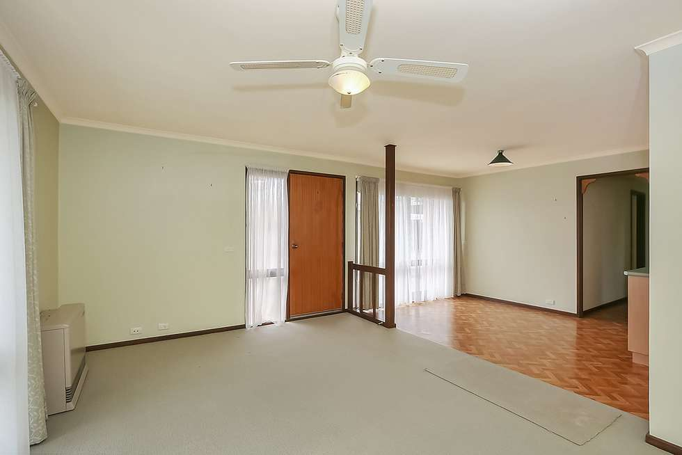 Third view of Homely unit listing, 1/11 Dean Court, Elliminyt VIC 3250