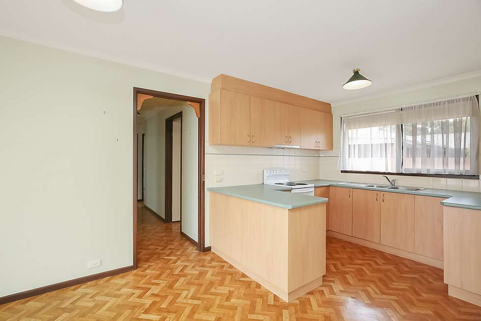 Fourth view of Homely unit listing, 1/11 Dean Court, Elliminyt VIC 3250