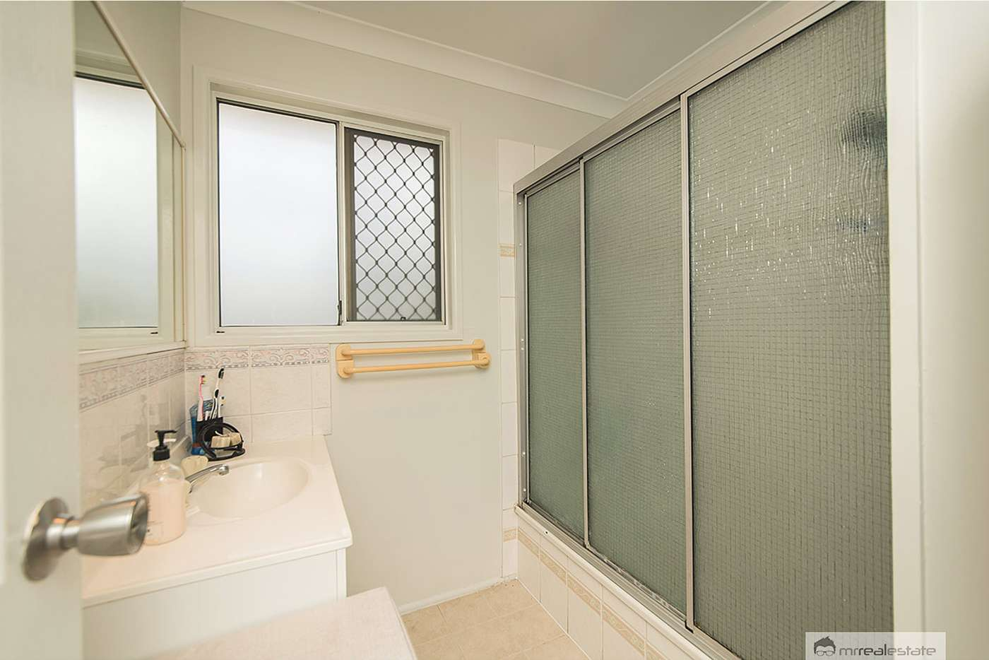 Sixth view of Homely house listing, 83 Simpson Street, Frenchville QLD 4701