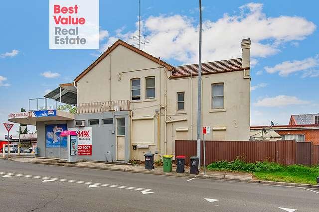 1/229 High Street, Penrith NSW 2750