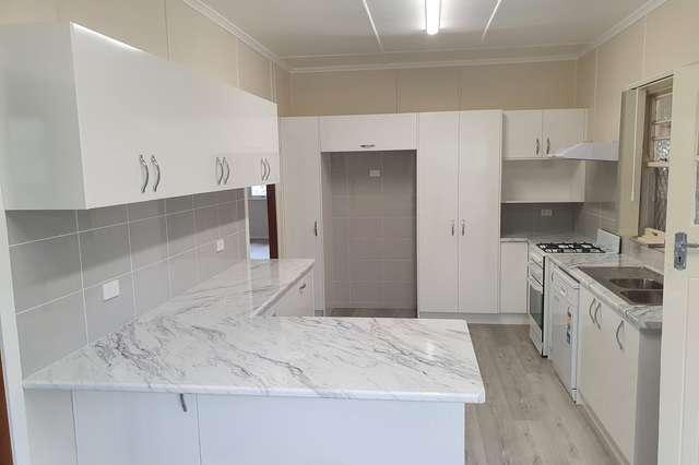 11 Farquharson Street, Harristown QLD 4350