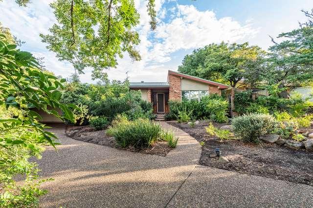 14 Ooranga Street, Muswellbrook NSW 2333