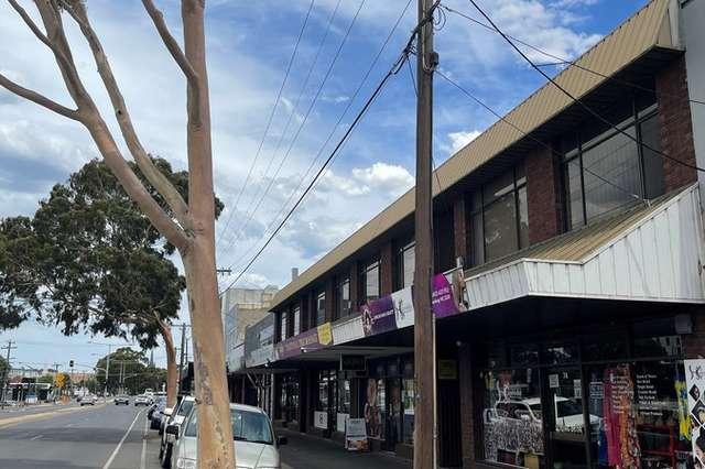 74A Mercer Street, Geelong VIC 3220
