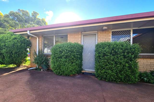 1/41 Brangus Street, Harristown QLD 4350