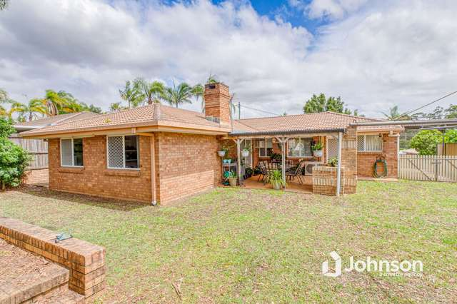 4 Weldon Court, Hillcrest QLD 4118