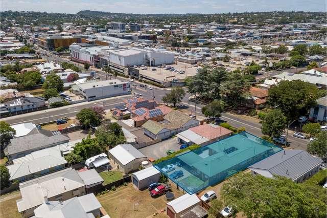 313 Margaret Street, Toowoomba City QLD 4350