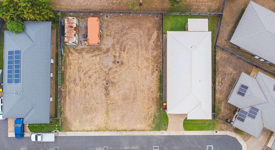 LOT 2/9 Walker Street, Kawana QLD 4701