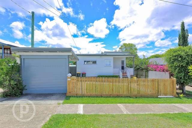 63 Galliopli Road, Carina Heights QLD 4152