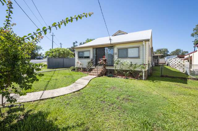 10 Ryan Street, South Grafton NSW 2460