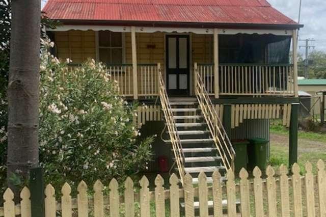 37 Hill Street, North Ipswich QLD 4305