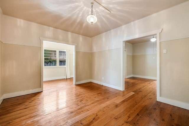 48A Eleanor Street, East Toowoomba QLD 4350