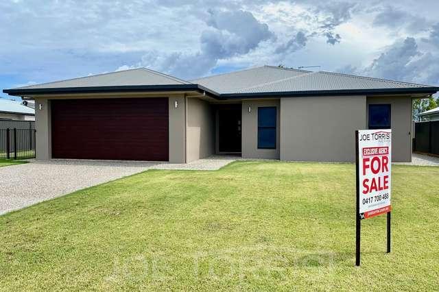 18 Dandaloo Close, Mareeba QLD 4880
