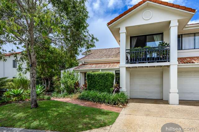 8/43 Myola Court, Coombabah QLD 4216