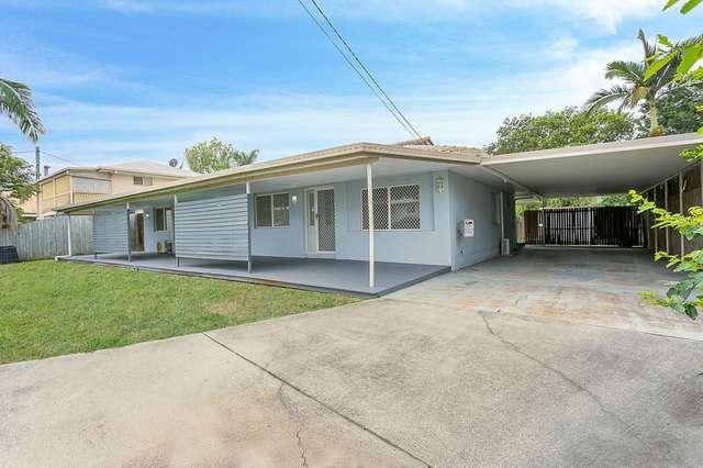 38 Russell Street, Silkstone QLD 4304