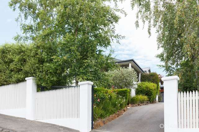 24 Lanoma Street, East Launceston TAS 7250