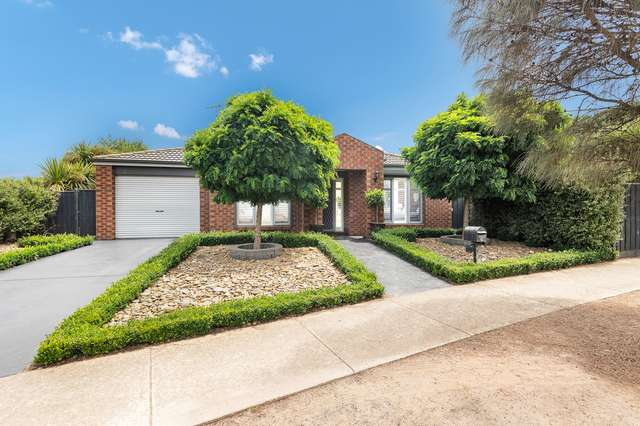 12 Imperial Way, Bannockburn VIC 3331
