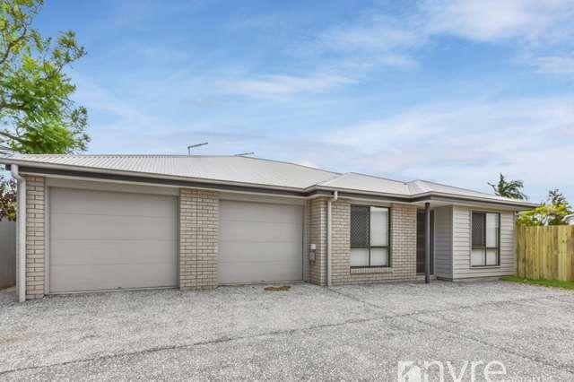 Unit 2/Lot 4, 227 Dohles Rocks Road, Murrumba Downs QLD 4503