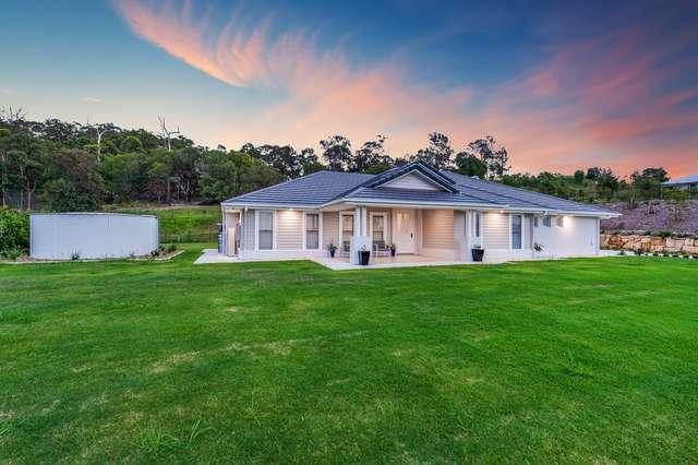 85 Montego Hills Drive, Kingsholme QLD 4208