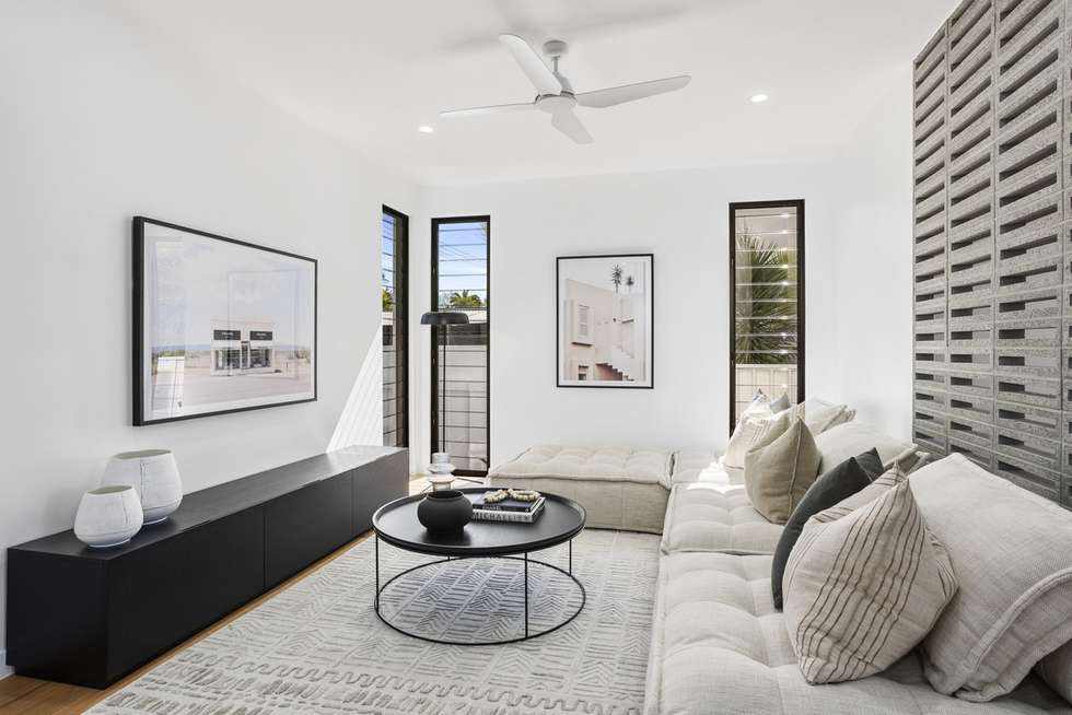 Third view of Homely house listing, 1 Barwon Street, Burleigh Waters QLD 4220