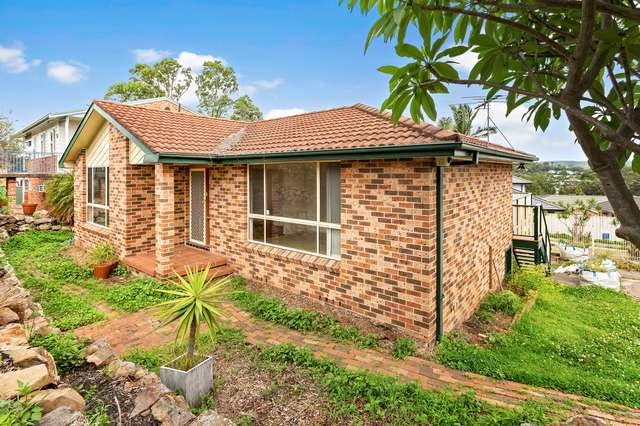 15 Kiara Close, Maryland NSW 2287