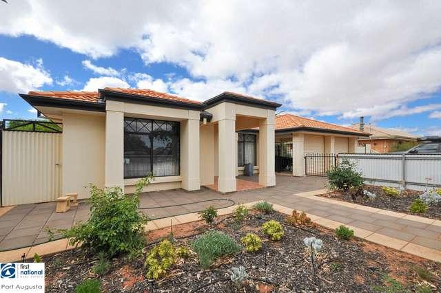 13 Shirley Street, Port Augusta West SA 5700